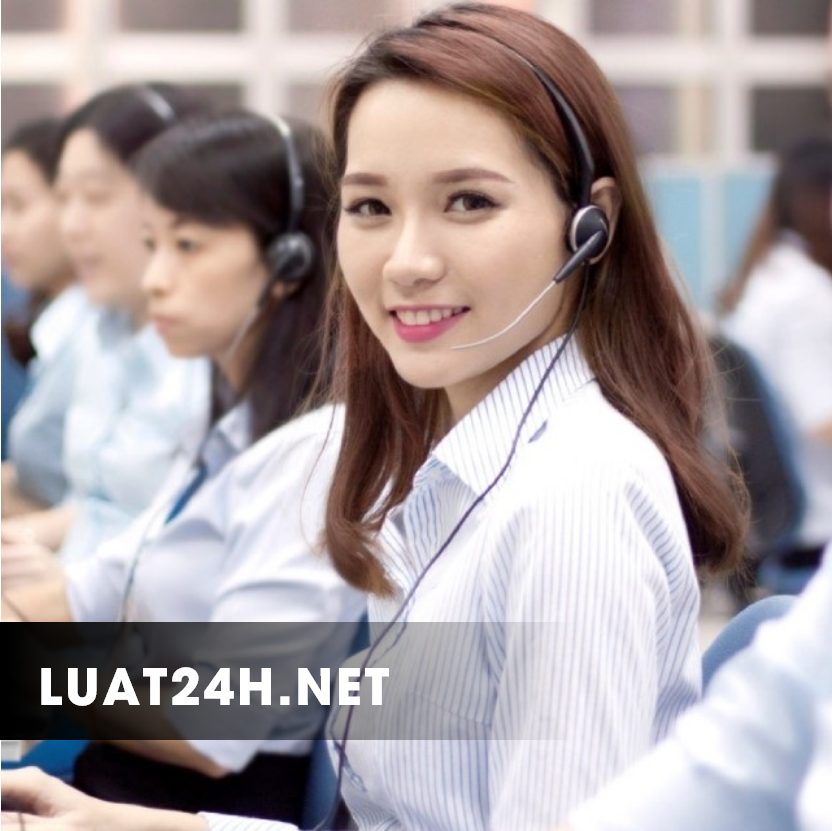http://luat24h.net/wp-content/uploads/2020/06/Group-48-1.png