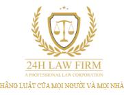 Luật 24H