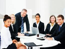 Điều kiện để được thành lập công ty – Hãng luật 24H