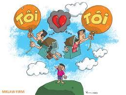Nam nữ chung sống với nhau như vợ chồng có được chia tài sản không? Chia như thế nào theo quy định của pháp luật hiện hành?