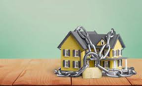 Thủ thục thế chấp quyền sở hữu nhà ở theo quy định mới nhất – HÃNG LUẬT 24H