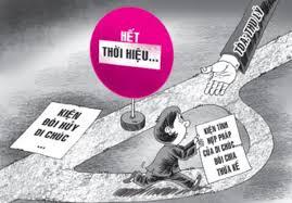 Trình tự thủ tục khởi kiện chia thừa kế năm 2020 – Hãng luật 24H
