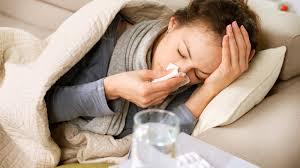 Thời gian hưởng chế độ ốm đau của người lao động quy định như thế nào – Hãng luật 24h?