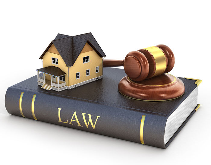 Mẫu đơn xin giảm nhẹ trách nhiệm hình sự mới 2020 – Luật 24h
