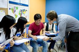 Thủ tục thành lập trung tâm ngoại ngữ theo quy định năm 2020 mới nhất – LUẬT 24H
