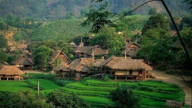 Tòa án nhân dân huyện Lục Ngạn, Bắc Giang – Luật 24H