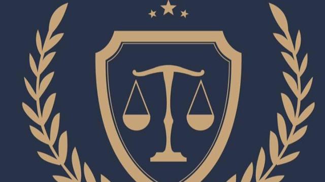 Trung tâm trợ giúp pháp lý huyện Thuận Thành- Luật 24h