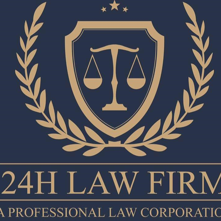 Văn phòng luật sư tư vấn giải thể doanh nghiệp tại Ninh Bình- Luật 24h