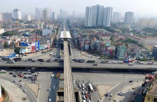 Văn phòng luật sư tại quận Thanh Xuân – Luật 24H