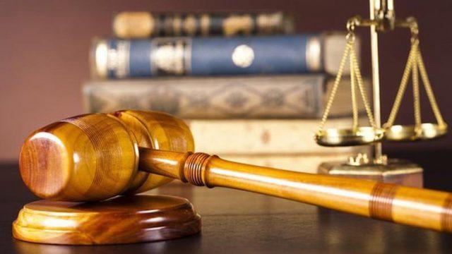 Thời gian giải quyết tranh chấp đất đai là bao lâu – Luật 24H