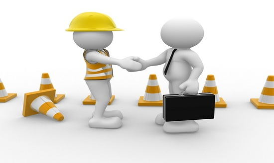 Các hình thức lựa chọn nhà thầu theo quy định pháp luật mới nhất – Luật 24h