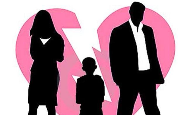 Dịch vụ giải quyết ly hôn nhanh tại Thạch Thành, Thanh Hóa-Luật 24H