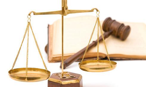 Hồ sơ khởi kiện tranh chấp đất đai nộp bản photo có hợp pháp không – Luật 24H