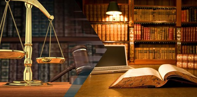 Văn phòng luật sư tại quận Lê Chân-Luật 24H