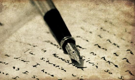 Viết di chúc bằng giấy viết tay có giá trị pháp lý không?- luật 24h