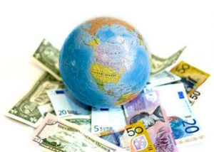 Đầu tư ra nước ngoài theo quy định mới nhất