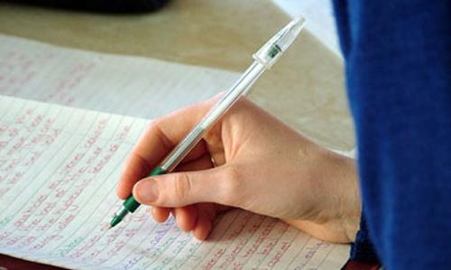 Người không biết đọc, viết có lập được di chúc được không – Luật 24h
