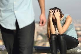 Chồng ngoại tình về đòi ly hôn vợ có được không – Luật 24h