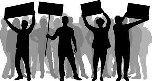 Đình công thế nào là đúng quy định của pháp luật hiện hành – Luật 24h