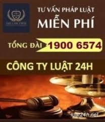 Thành phố Ninh Bình văn phòng luật sư nào uy tín giỏi – Luật 24H