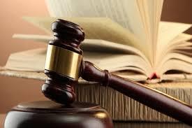 Cơ quan nhà nước nào có thẩm quyền thu hồi đất của dân theo quy định mới nhất – Luật 24H