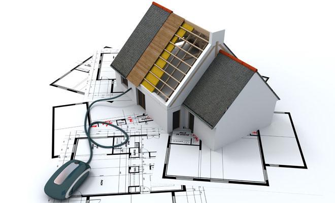 Điều kiện để cấp Giấy phép xây dựng cho nhà ở riêng lẻ theo quy định của pháp luật hiện hành – Luật 24h