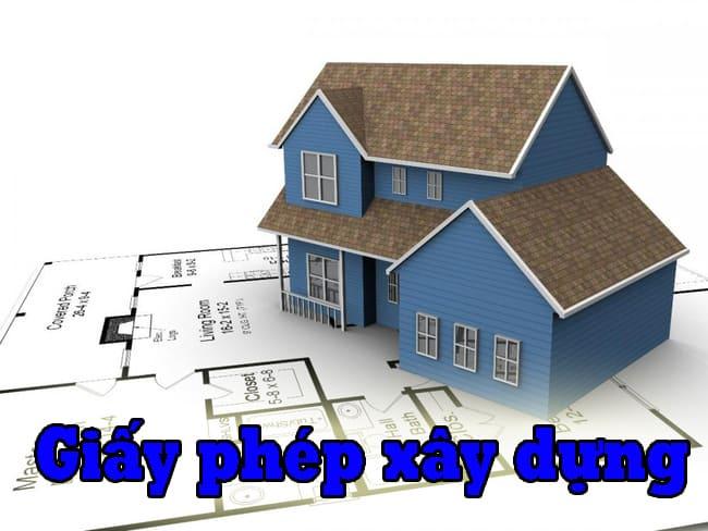 Trình tự , thủ tục, hồ sơ đề nghị cấp giấy phép xây dựng đối với trường hợp di dời công trình theo quy định của pháp luật mới nhất? – Luật 24h
