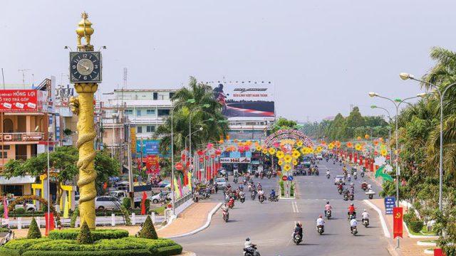 Văn phòng luật sư giỏi tại tỉnh Hậu Giang – Luật 24H.