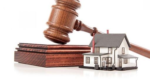 Đất đang có tranh chấp có nhận được tiền bồi thường khi nhà nước thu hồi đất không – Luật 24H