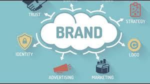 Cách hiểu đúng về nhãn hàng hóa và nhãn hiệu? Cách đăng ký nhãn hiệu – Luật 24h