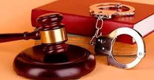 Thủ tục xóa án tích theo quy định mới nhất? – Luật 24H