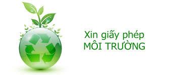 Xin xác nhận cam kết đáp ứng điều kiện môi trường –  Luật 24H