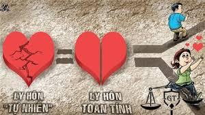 Chồng ngoại tình vợ có nên ly hôn không – Luật 24h