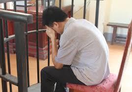 Các yếu tố cấu thành tội vô ý gây thương tích hoặc gây tổn hại cho sức khỏe?-Luật 24H