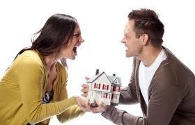 Yêu cầu tòa án giải quyết phân chia tài sản chung của vợ chồng sau ly hôn như thế nào – Luật 24h