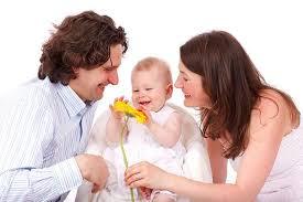 Thứ tự ưu tiên lựa chọn gia đình thay thế cho con nuôi như thế nào?-Luật 24H