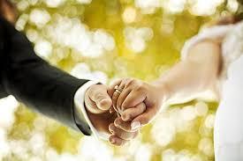 Quyền và nghĩa vụ về nhân thân và tài sản của vợ chồng khi kết hôn mới nhất năm 2020? – Luật 24h