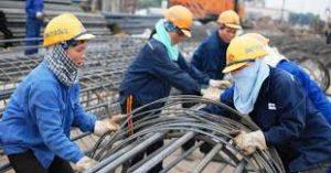Người lao động phải bồi thường thiệt hại cho người sử dụng lao động khi nào? - Luật 24h