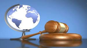 Thẩm quyền thụ lý giải quyết vụ việc ly hôn có yếu tố nước ngoài – Luật 24h