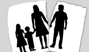 Bố nghiện ma túy khi ly hôn có được quyền nuôi dưỡng và chăm sóc con cái không – Luật 24h
