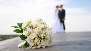 Muốn kết hôn với người con trai mình yêu nhưng bố mẹ không đồng ý phải làm thế nào? – Luật 24h