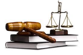 Đất sử dụng ổn định không có tranh chấp mới nhất – Luật 24H