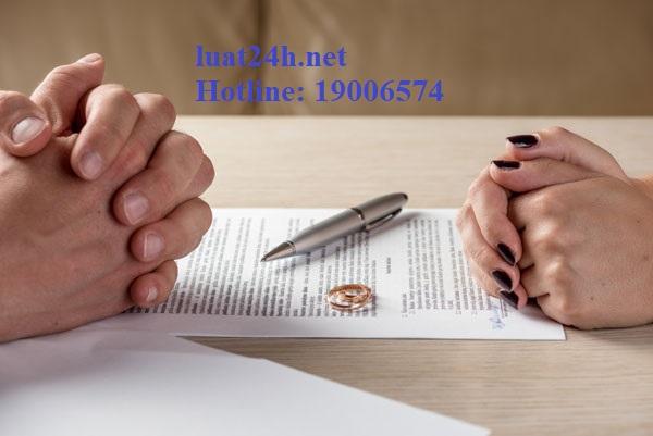ly hôn đơn phương 19006574