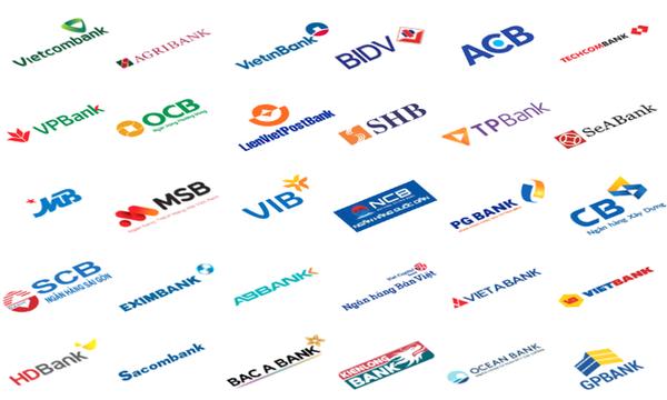 Thông tư 48/2014/TT-NHNN ngày 31 tháng 12 năm 2014 – Quy định việc phát ngôn và cung cấp thông tin của ngân hàng nhà nước Việt Nam