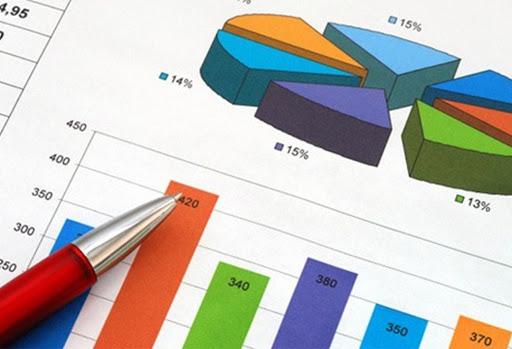 Thông tư 328/2016/TT-BTC ngày 26 tháng 12 năm 2016 – Hướng dẫn thu và quản lý các khoản thu ngân sách nhà nước qua kho bạc nhà nước