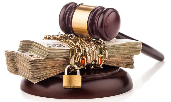 Phí thi hành án đòi nợ là bao nhiêu – Luật 24h