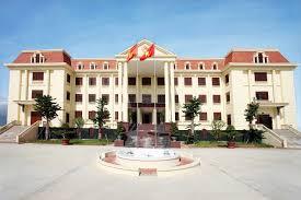Địa chỉ tòa án nhân dân tỉnh Quảng Ninh – Luật 24H