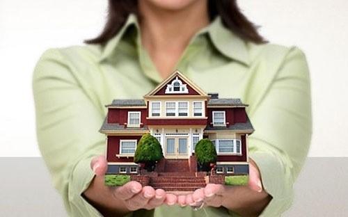 Thời điểm chuyển quyền sở hữu nhà ở theo quy định mới nhất – LUẬT 24H
