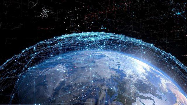 Thủ tục cấp đăng ký thu tín hiệu truyền hình nước ngoài trực tiếp từ vệ tinh theo quy định mới nhất – LUẬT 24H