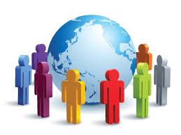 Thủ tục thành lập công ty cổ phần mới nhất – Hãng luật 24H